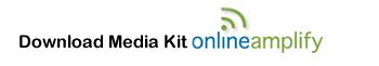 Download Online Amplify Media Kit
