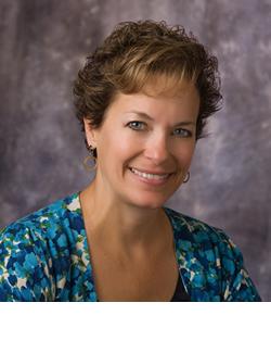 Nancy Wolff Leary
