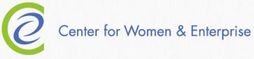 Center For Women & Enterprise