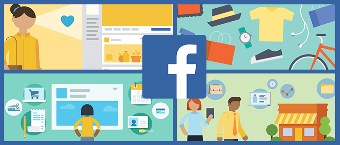 Facebook changes business page templates online amplify facebook changes business page templates flashek Choice Image